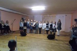 Konkurs Piosenki Religijnej o nagrodę Św. Cecylii