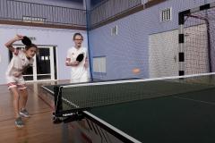 Tenis miedzypowiatowe 001