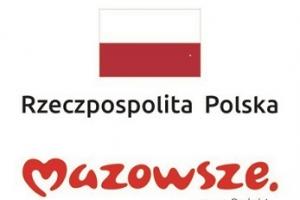 """Projekt """"Z pasją do nauki w Gminie Karczew"""""""