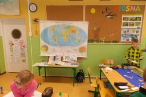 Uroczyste zakończenie roku szkolnego 2014-2015